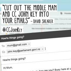email johnkey